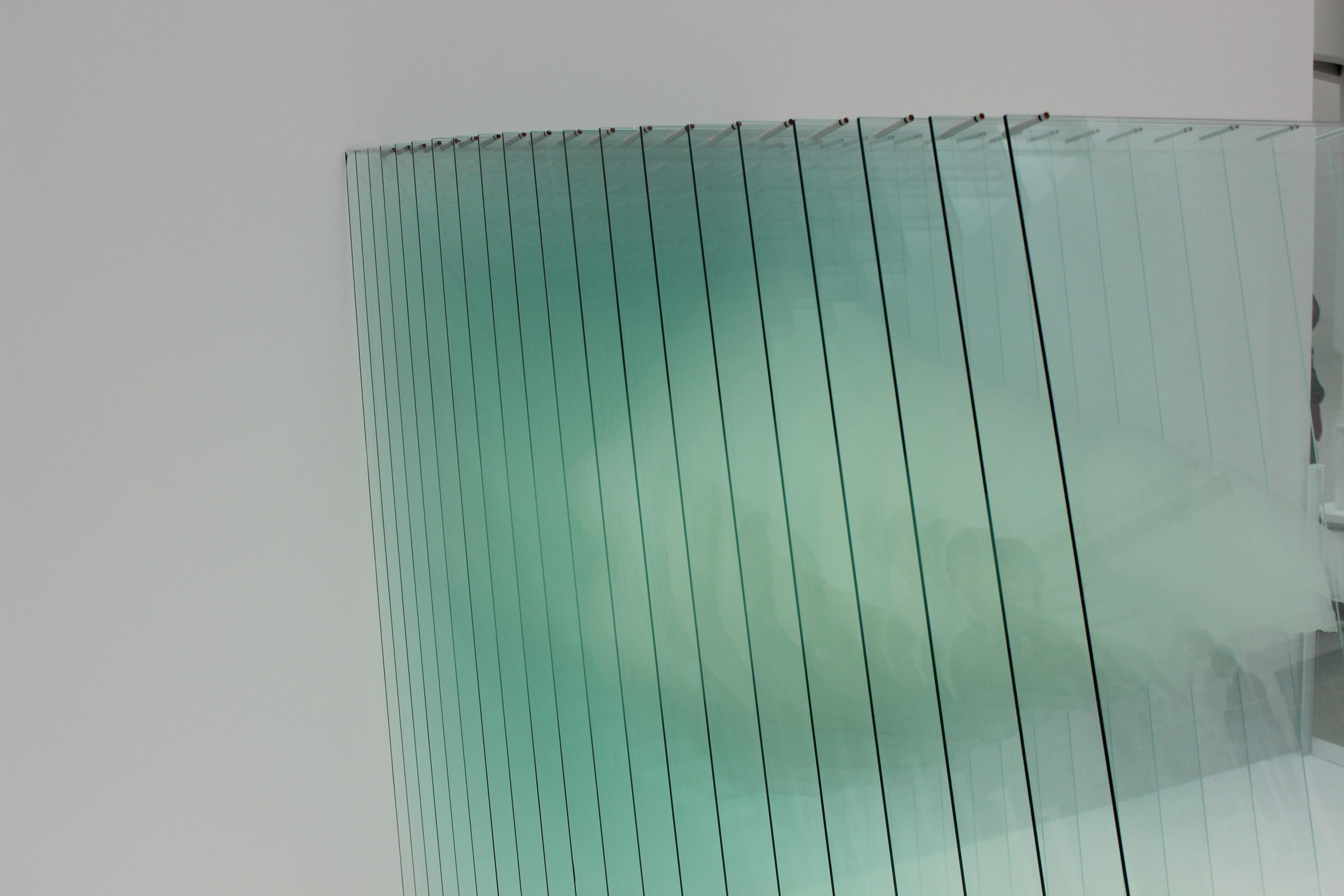 Abstract-art-depth