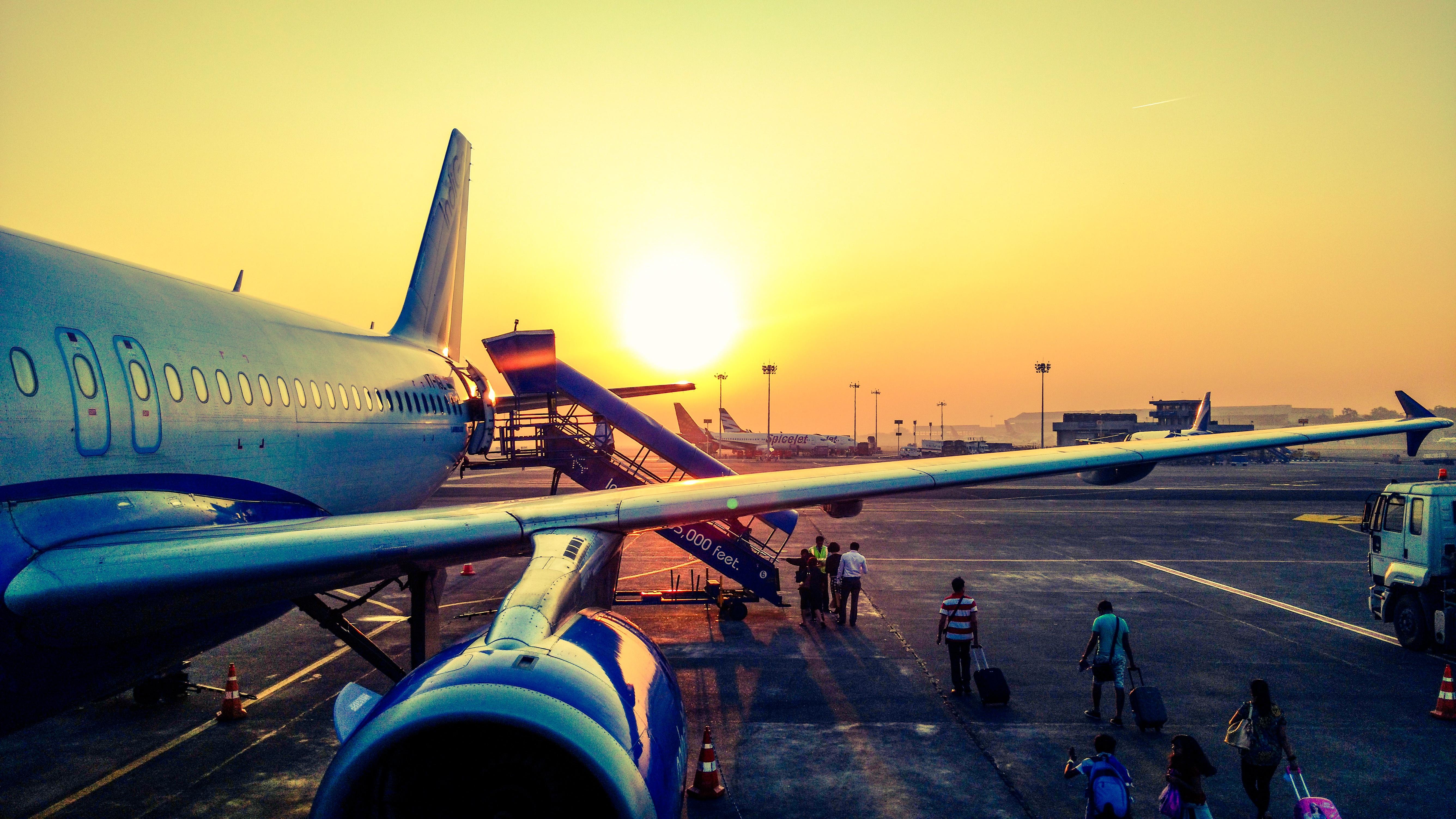 Airplane_Blog.jpeg
