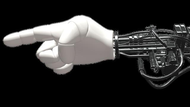 Bionics.png