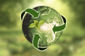 Bioplastics-1