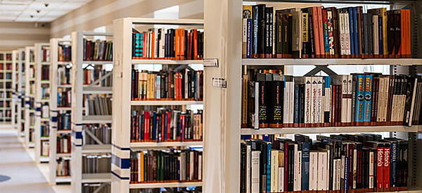 Bookcase-Books-Bookshelves