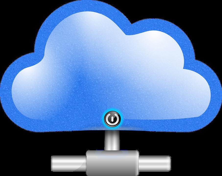 Cloud_Computing.png