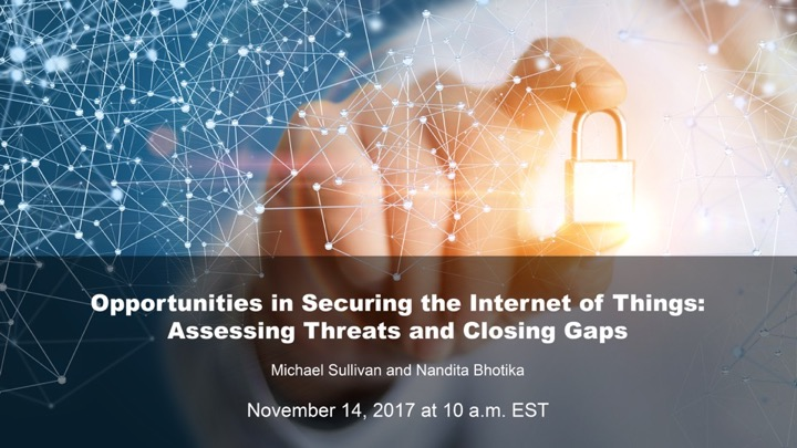 IoT Security Webinar.jpg