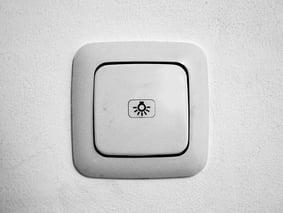 Electrical Switch.jpg