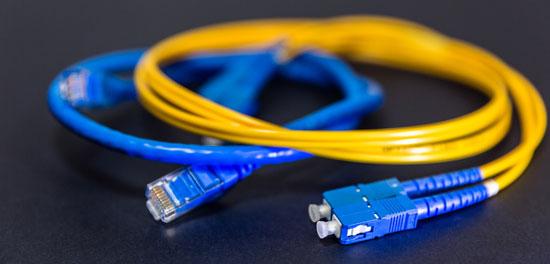 Fiber Optic Cables.jpg
