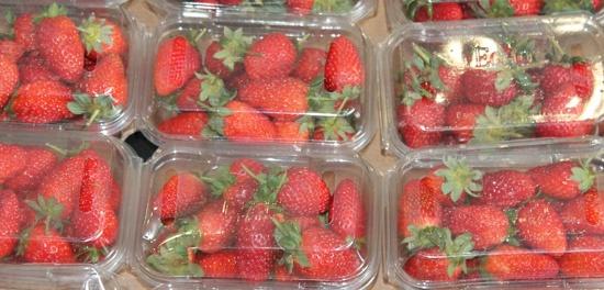 Food Packaging-tactile solution.jpg