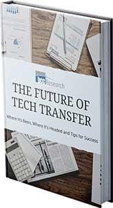 Future_Of_TTO