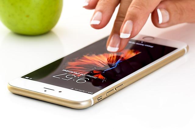Haptic Technology-Touch Screen.jpg