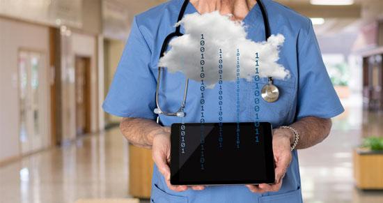 Healthcare Cloud Computing Market.jpg