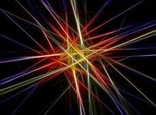 Quantum Cascade Laser.jpg
