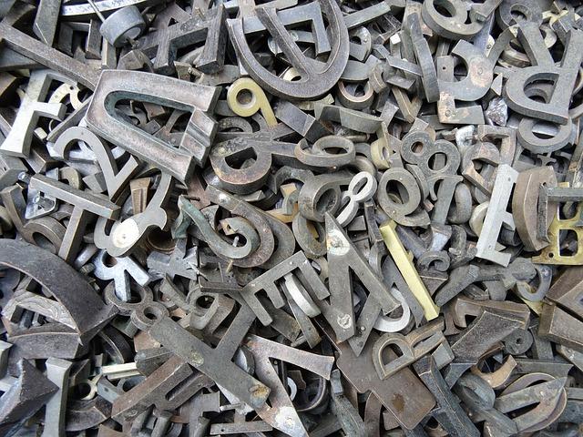 Metal Printing.jpg