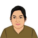Q&A with Nandita-bhotika.jpg