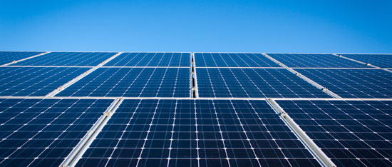 Perovskite Solar Cell.jpg