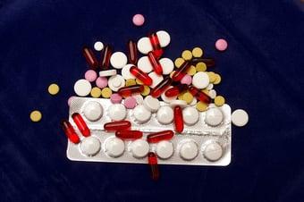 Pills-Medicine.jpg
