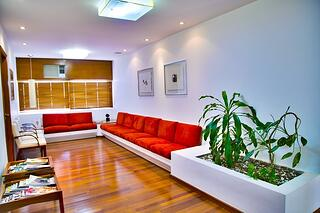 Residential Flooring.jpeg