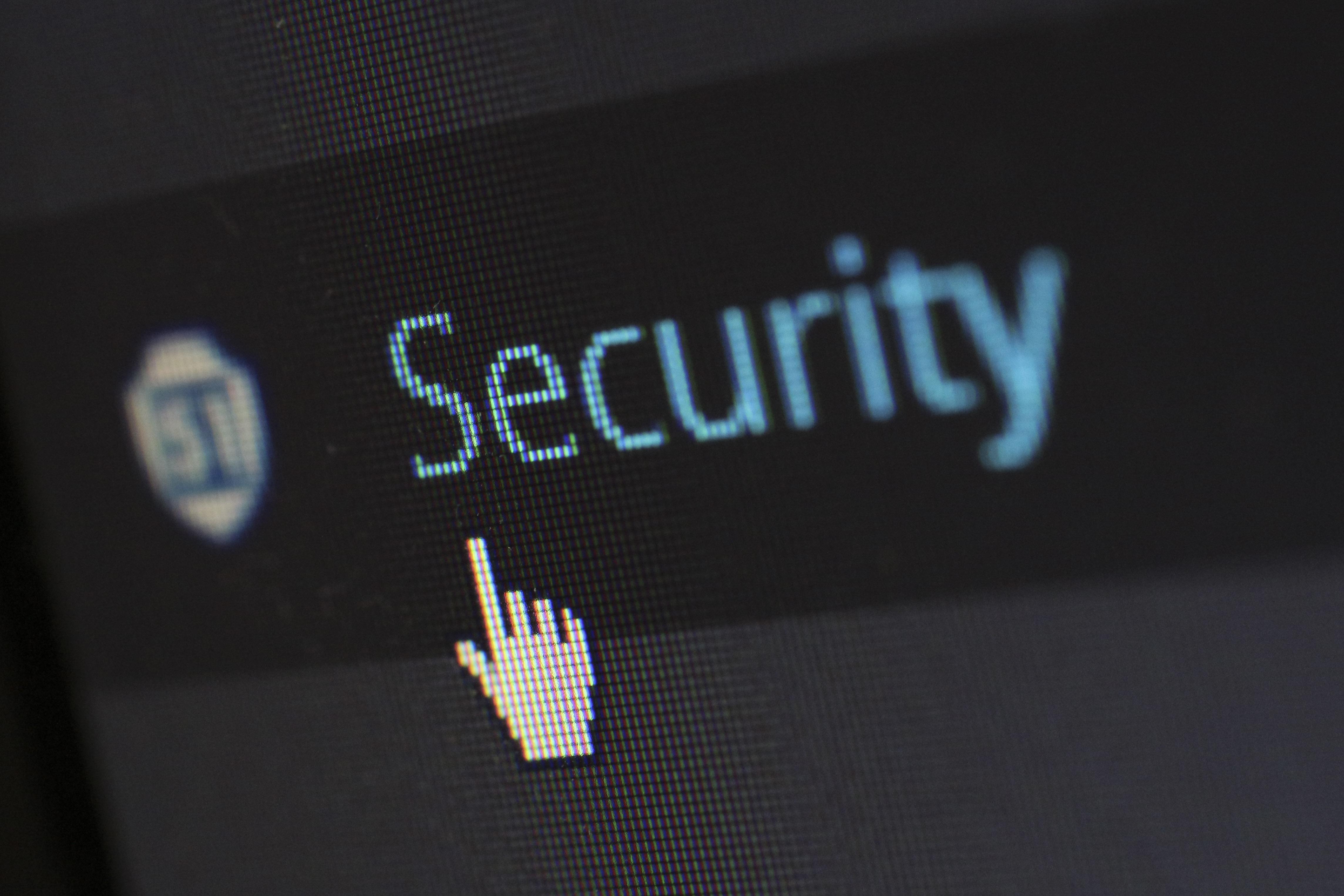 Security_Image.jpeg