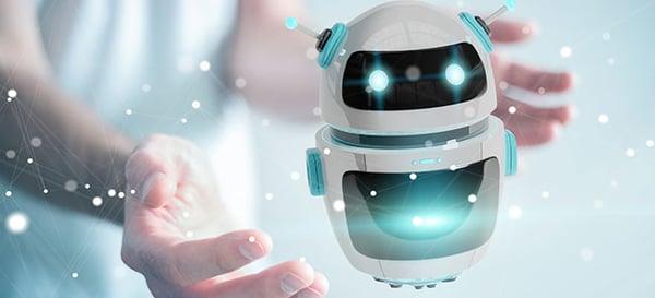 Social-Robots