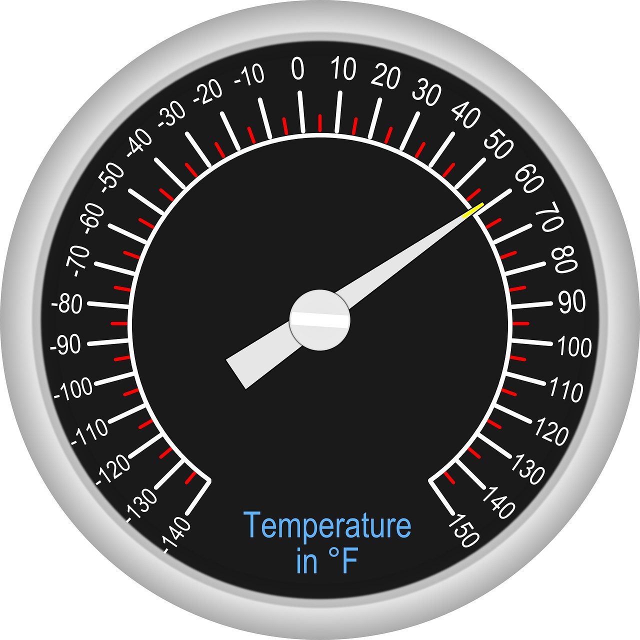 Temp_gauge copy.jpg