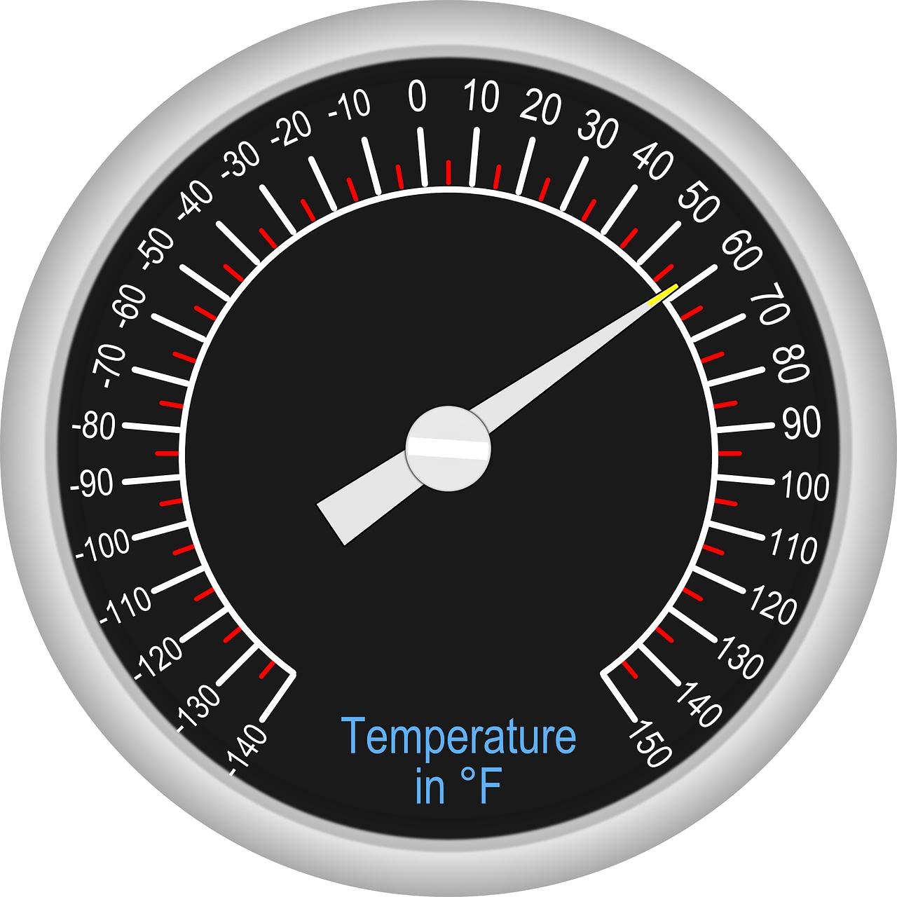 Temp_gauge copy.jpg