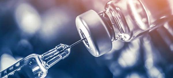 Vaccine Technologies