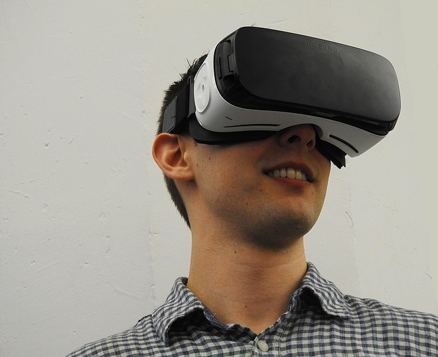 Wearables-Virtual-Reality