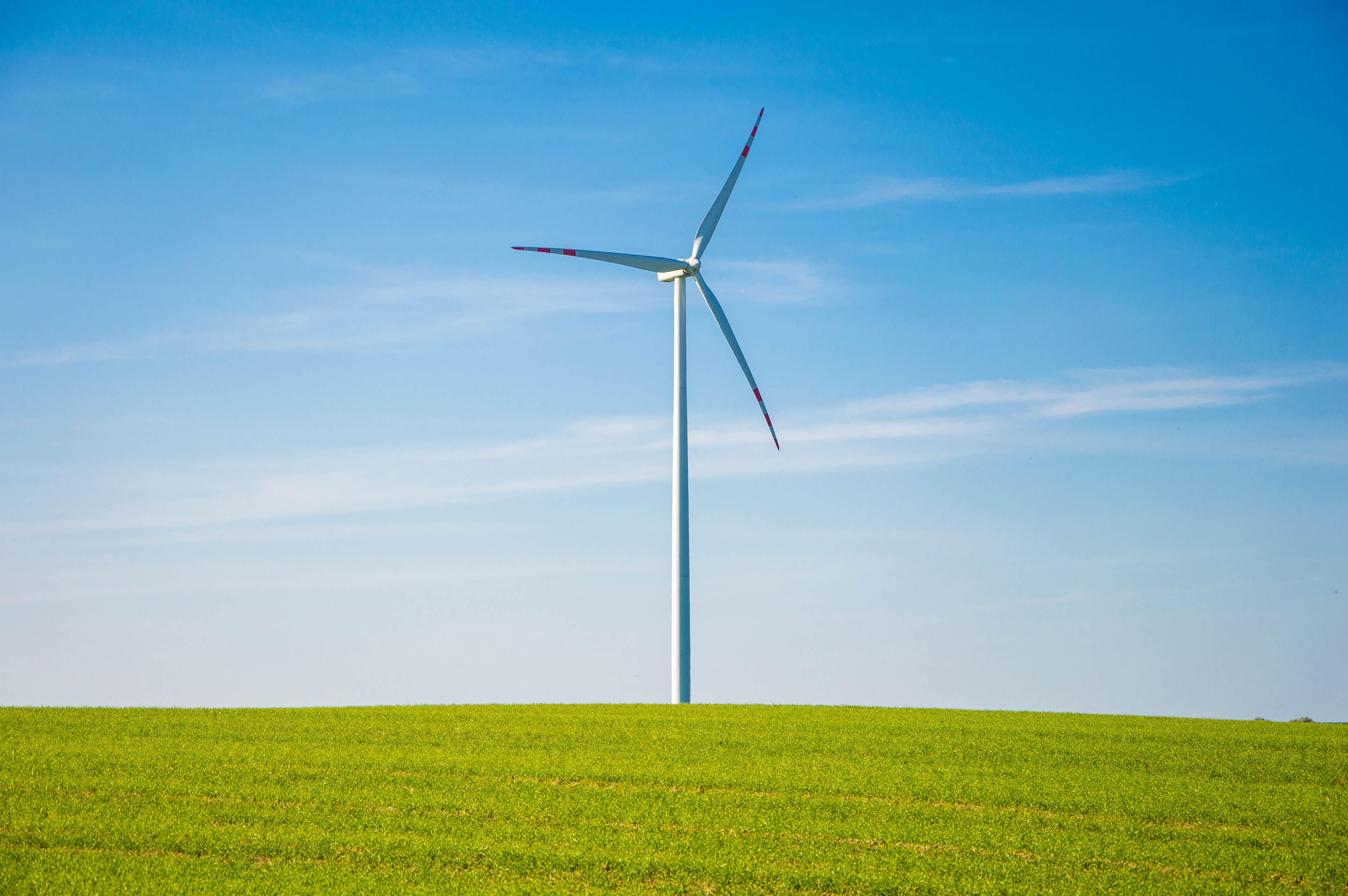 Wind_Turbine-1.jpg