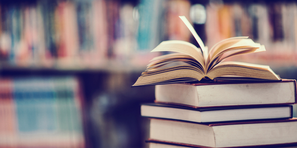 academic-libraries
