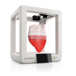 Bioprinting Tool