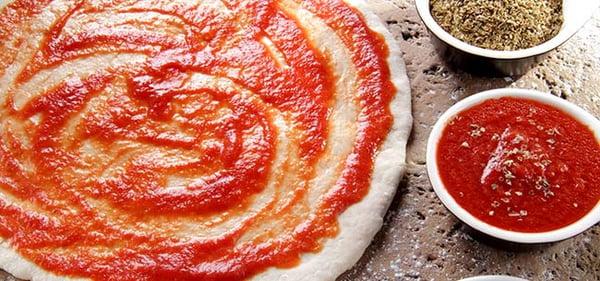 citation-pizza2