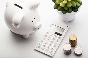 finance-concept-blog