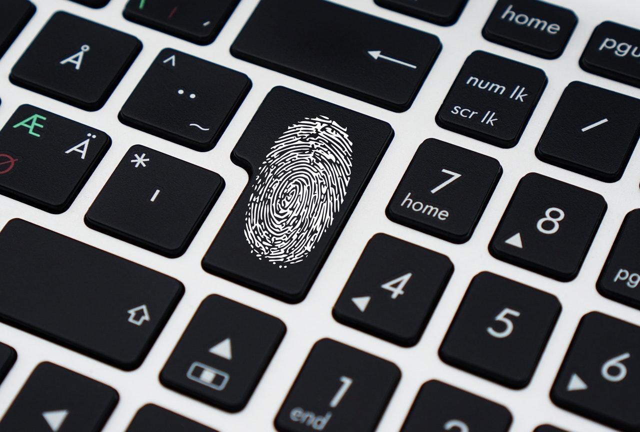 fingerprint_image.jpeg