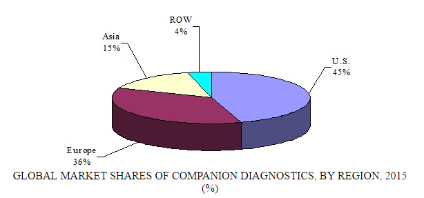 hlc191a figure 37.png