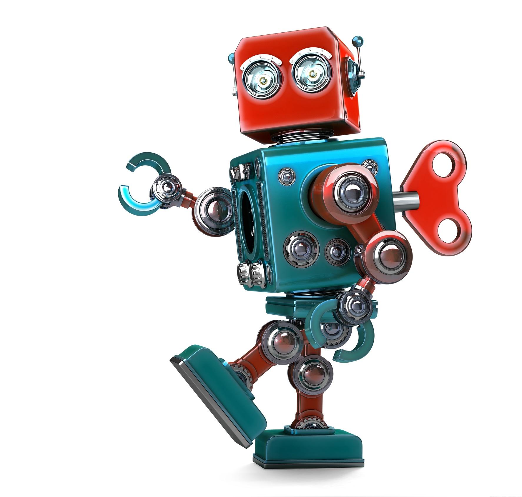 Co-Bots.jpg