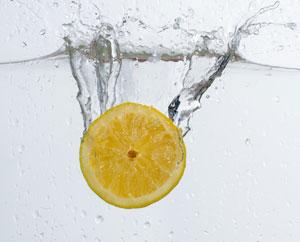 Tap Water into Ozone Based Sanitizer.jpg