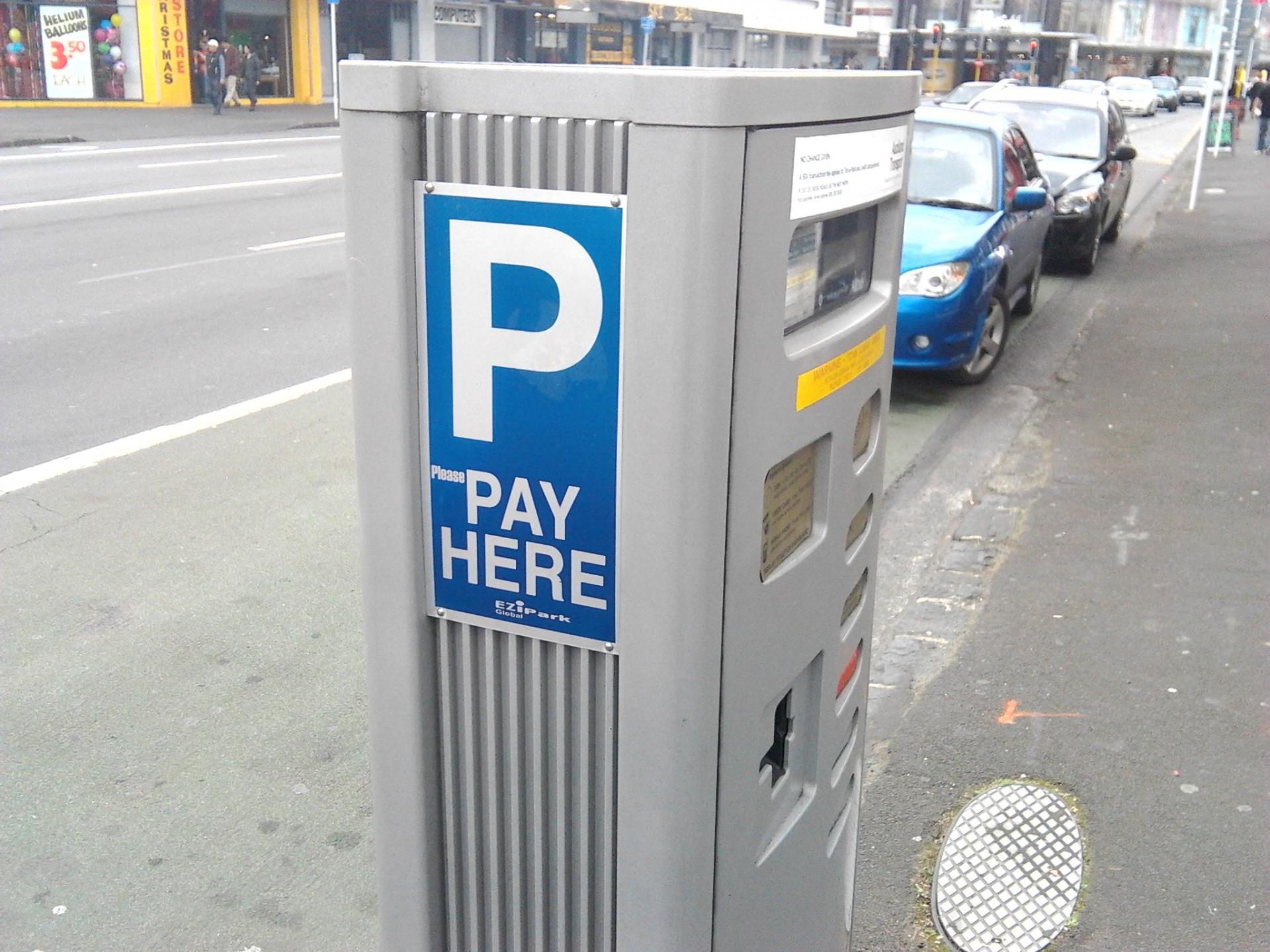 parking-meter.jpg