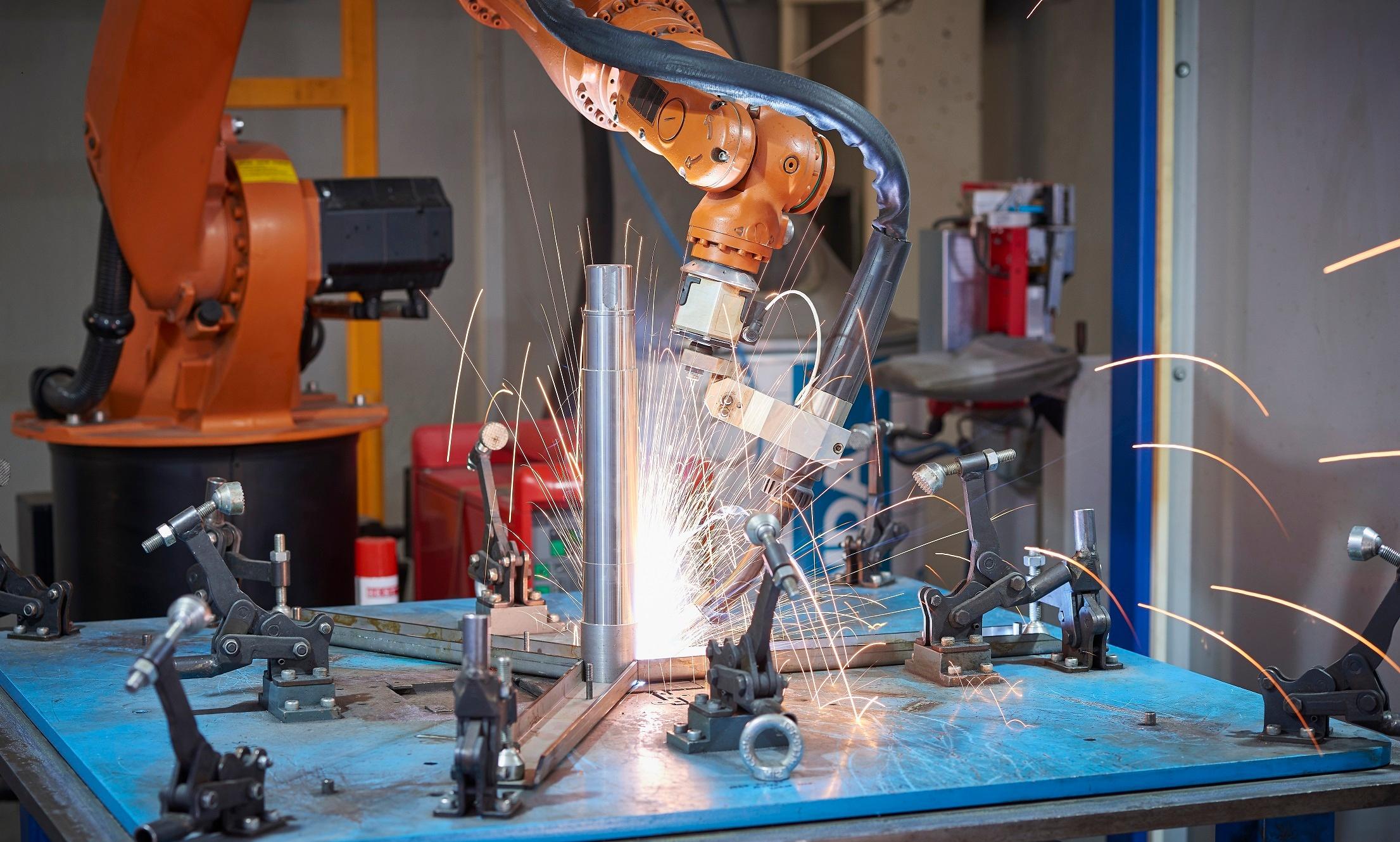 smart manufacturing.jpg