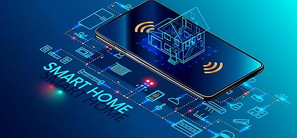 smart-home-controlled-smartphone