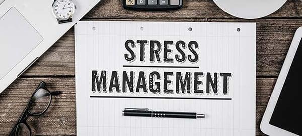 stress-management-2