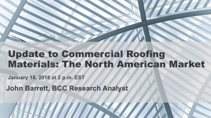 FINAL_BCC Webinar-Commercial Roofing.jpg