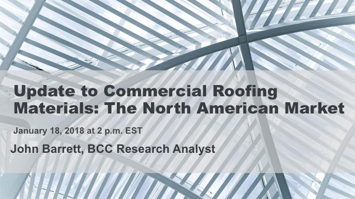 FINAL_BCC Webinar-Commercial Roofing.jpg