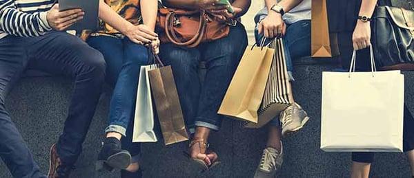 Smart Retail Market-1