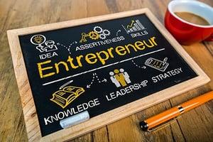 entrepreneur-blog-2