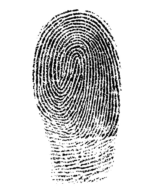 fingerprint-Drug Testing.jpg