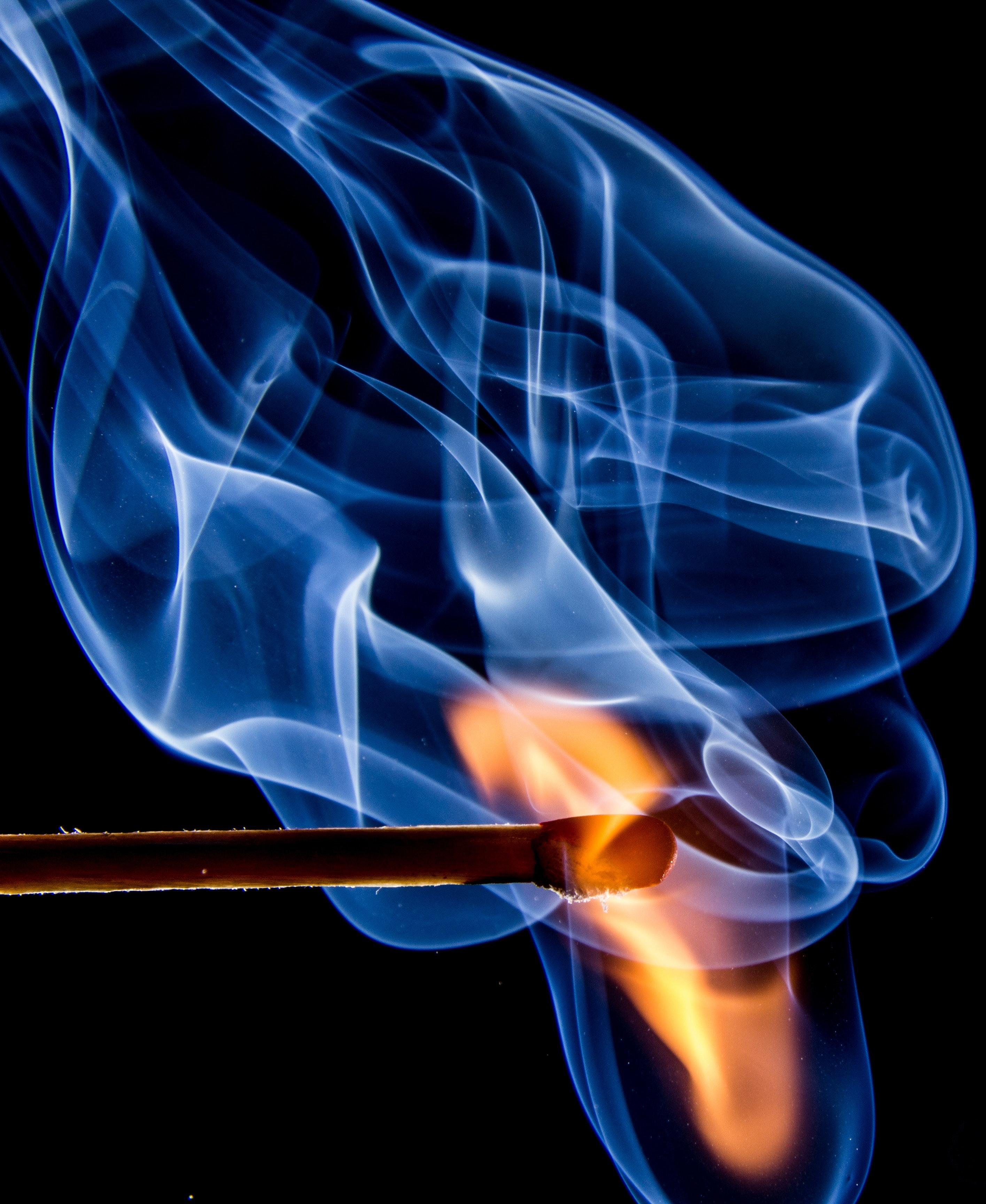 fire-retardancy