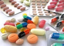 Generic Drugs.jpg