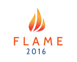 flame_250x200.png