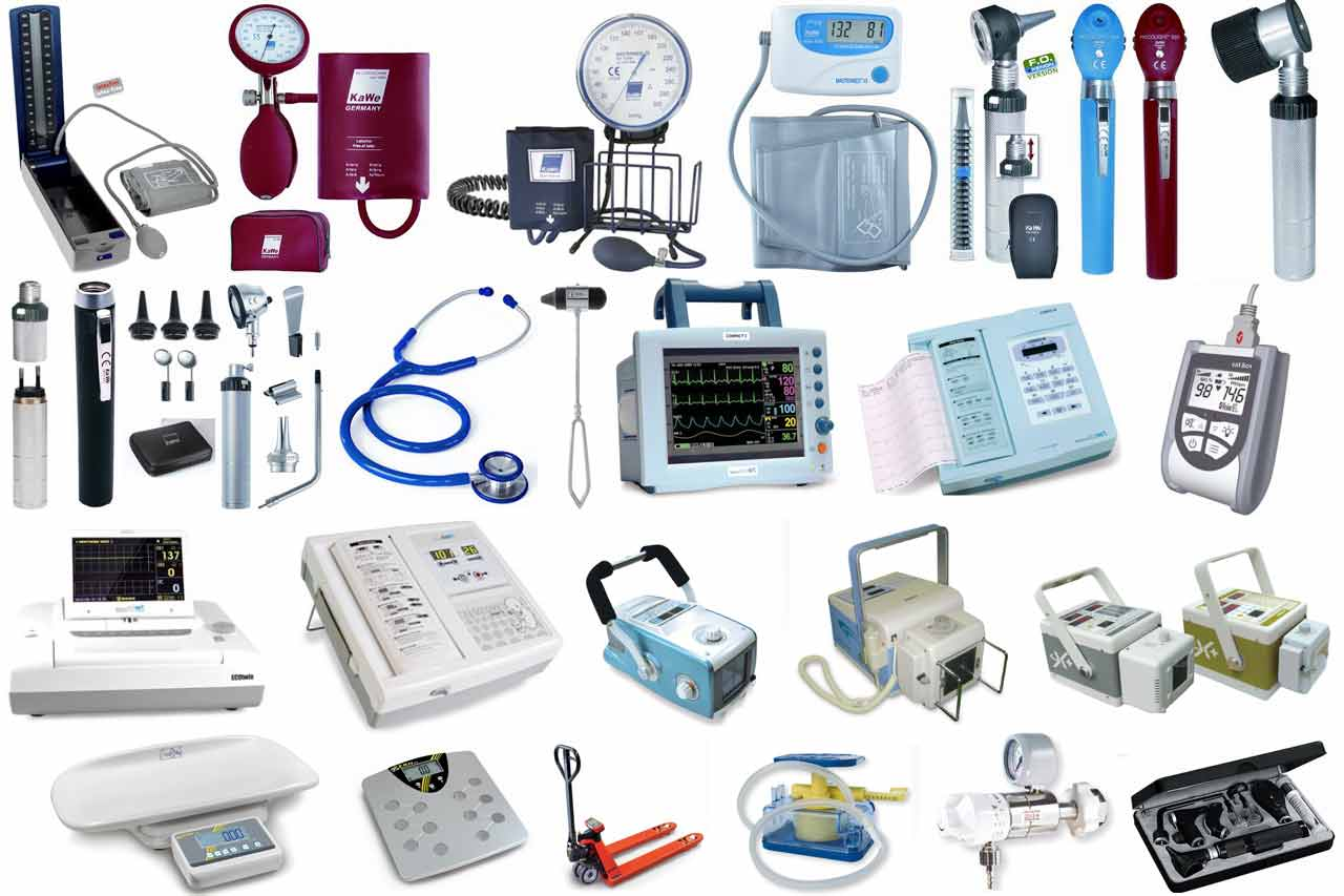 From Microchips to Drones, Value-Based Medical Devices Take