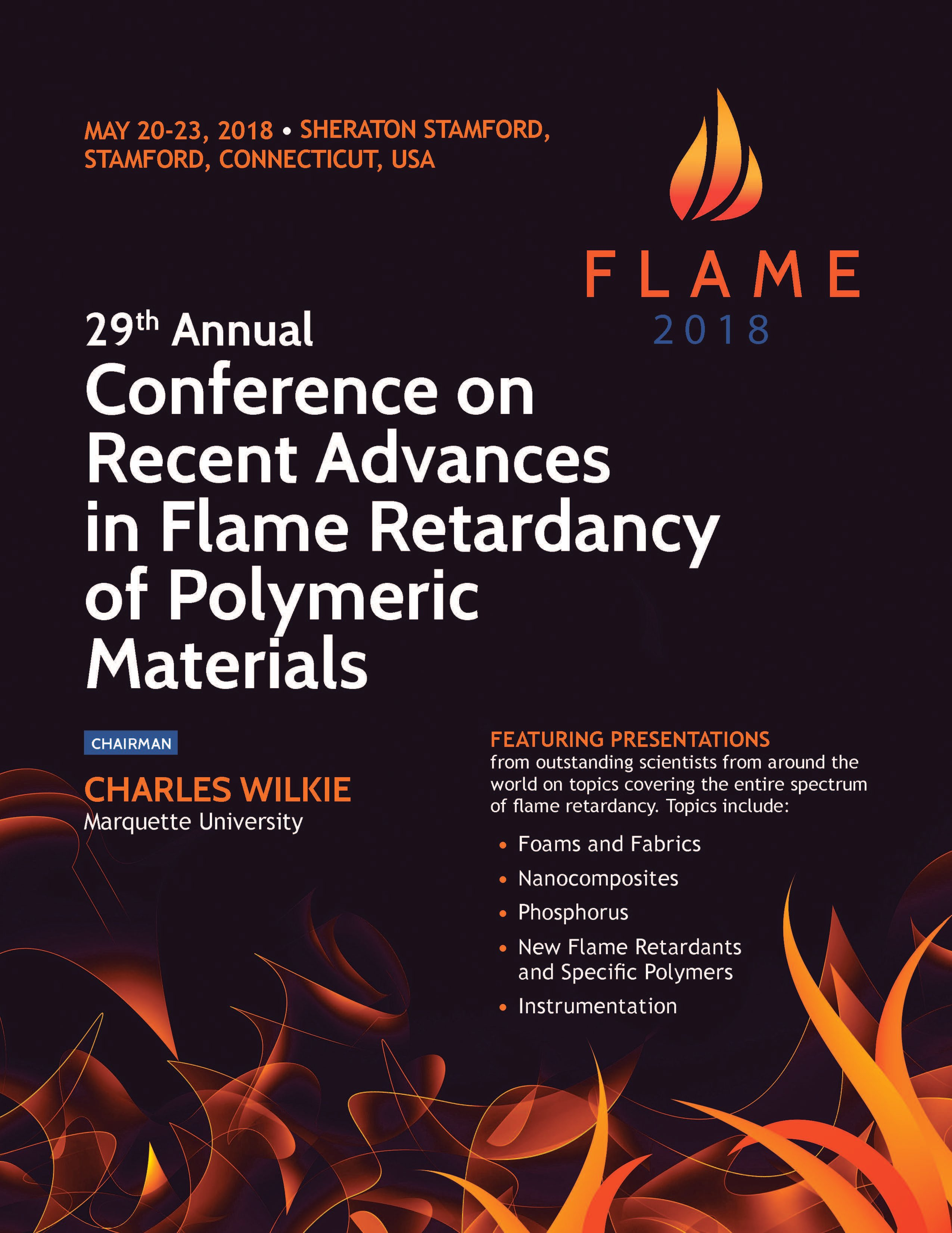 flame 2018 program_Page_01.jpg