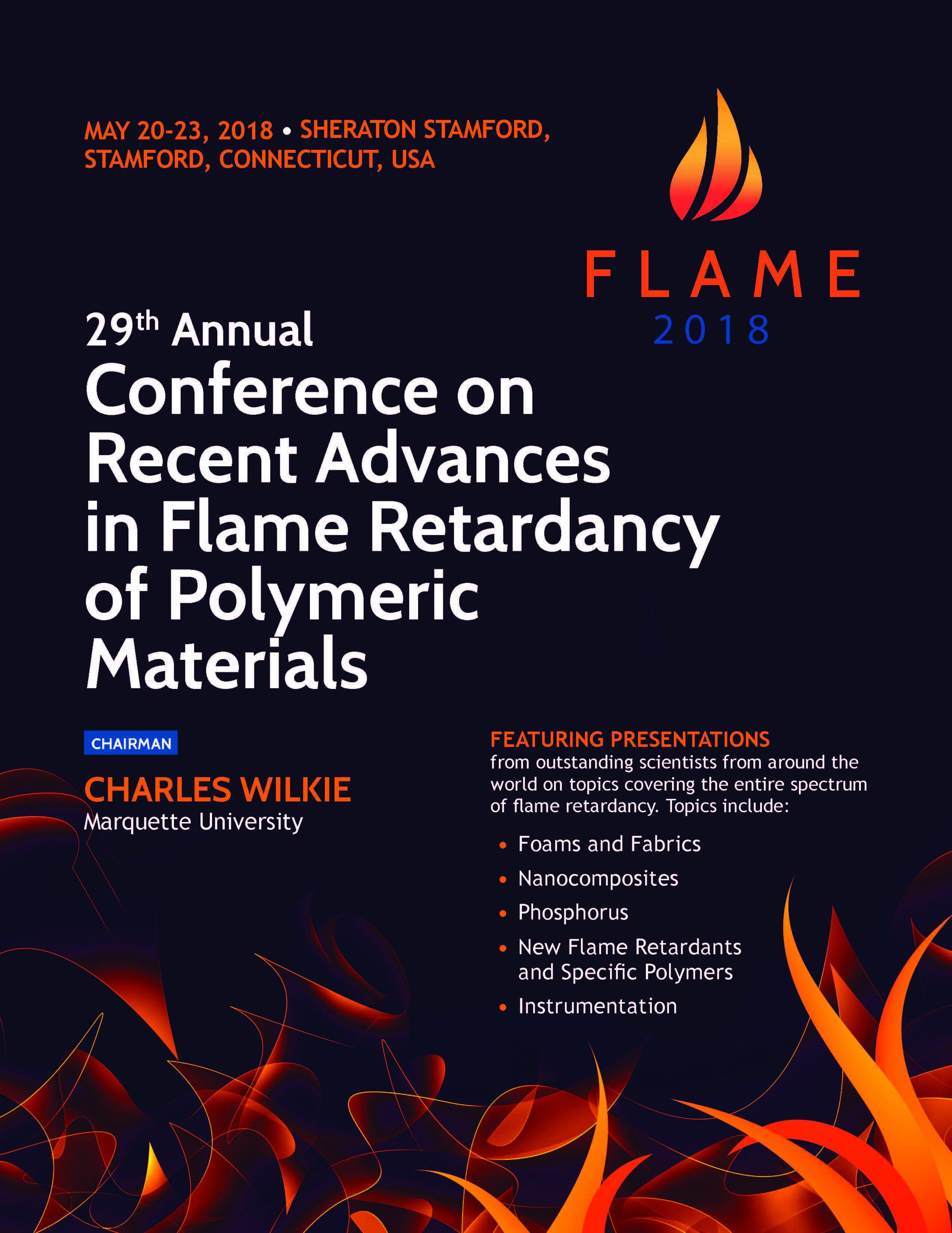 flame 2018 program_Page_01.jpg
